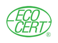 Certif_EcoCert