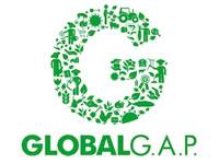 Certif_GlobalGap