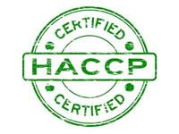 Certif_HACCP