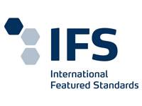 Certif_IFS