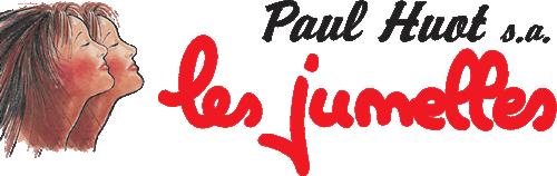 Logo_Vierge